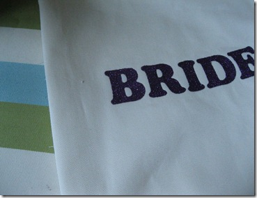 bride bag for lingerie with french seams (9)