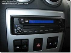 Radio inbouwen (14)