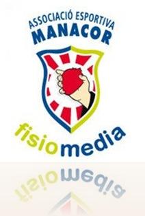 Fisiomedia Manacor