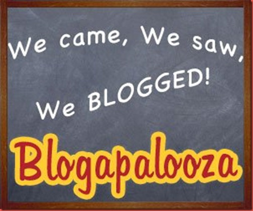 blogapalooza-badge-1