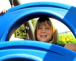 1306197 Jun 09 Jessica In Blue