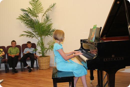 piano recital 027