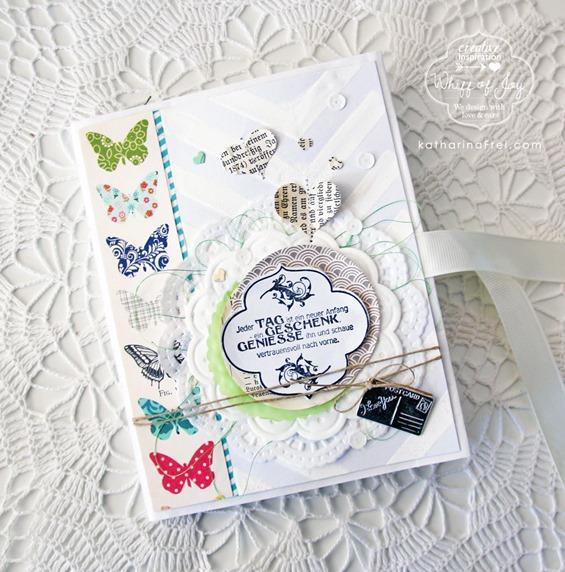 paperbag_minibook_WhiffofJoy_OctoberAfternoon