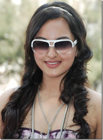 bollywood_actress_sonakshi_sinha_latest_photos