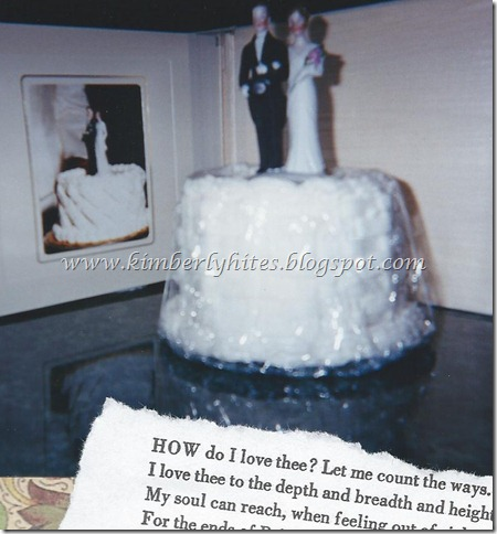 vintage_wedding_cake_topper_ideas (2)