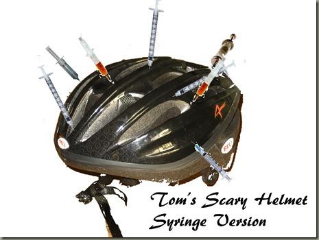 Tom's Scary helmet_01 copy