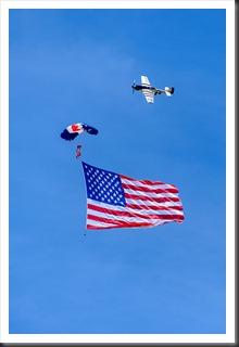 2012Sep15-Thunder-Over-The-Blue-Ridge-466