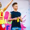 Фестиваль Холи 09.08.2014. 32.jpg
