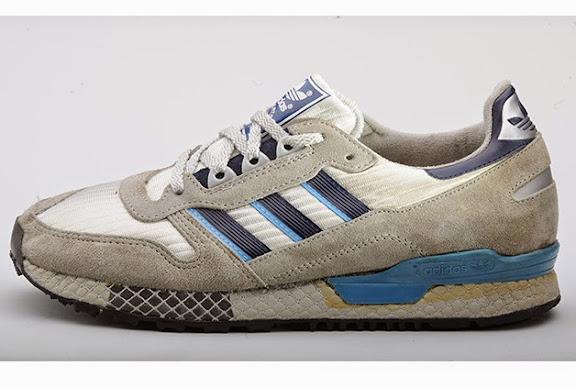 adidas-vintage_0007_SILVERSTAR silver.navy.lt blue.jpg