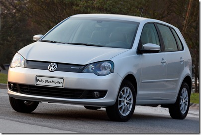 Polo_BlueMotion_02