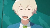 [HorribleSubs] Tsuritama - 01 [720p].mkv_snapshot_13.52_[2012.04.12_15.43.59]