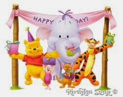 pooh-lumpy-tigger-piglet-roo-birthday-party