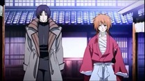 Rurouni_Kenshin_Shin_Kyoto_Hen_pt2_Song_of_Light.avi_snapshot_40.03_[2013.02.06_21.59.05]