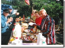 scan1996-97 0591