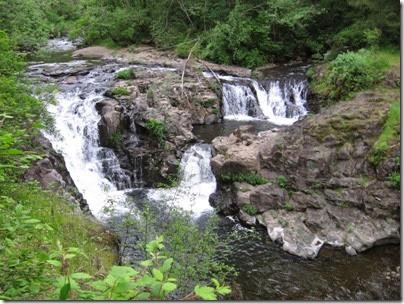 IMG_6596 Moulton Falls, May 27, 2007