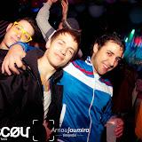 2015-02-07-bad-taste-party-moscou-torello-180.jpg