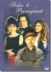 affiche-Deux-coeurs-a-louer-Borrowed-Hearts-1997-1