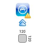 app-store_120x120icon