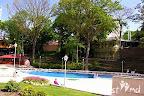 Фото 8 Odessos Hotel