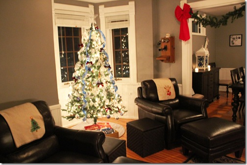 Christmas house tour 003
