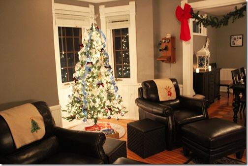Christmas house tour 003
