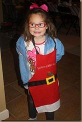 Christmas 2012 109