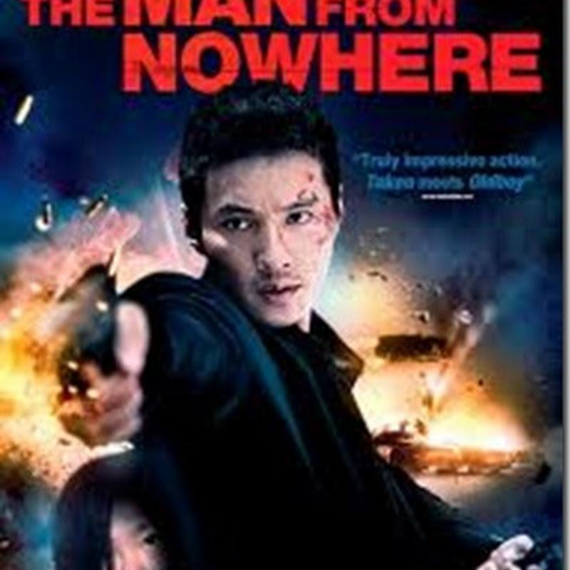หนังออนไลน์ HD นักฆ่าฉายาเงียบ The Man from Nowhere