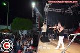 Festa_de_Padroeiro_de_Catingueira_2012 (42)