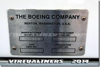 FIDAE_GOL_Boeing_737-800_PR-GXJ_0019
