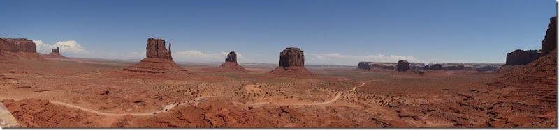 Grand Canyon 203