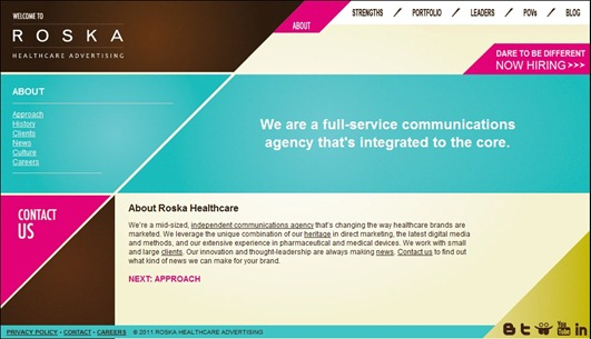 roska-healthcare-advertising-phramaceutical-marketing-agency