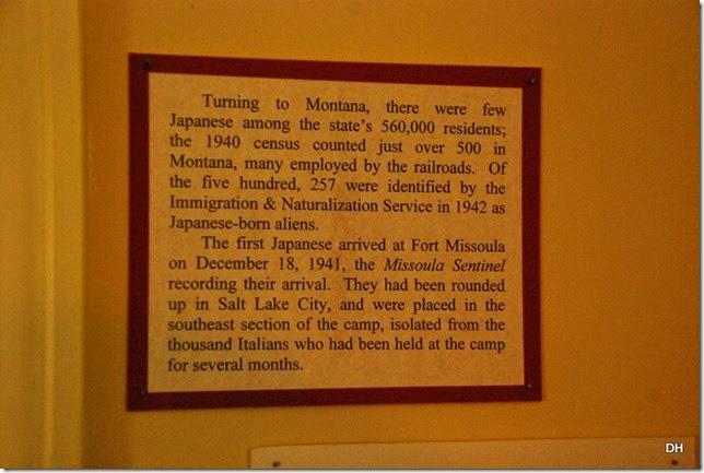 08-17-14 Fort Missoula (72)