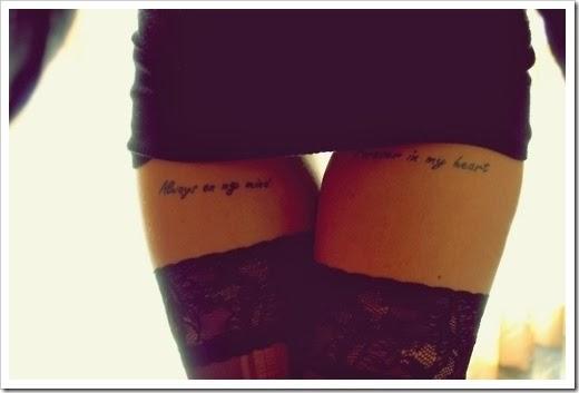 Tattoos06