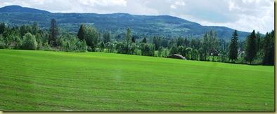 2011-05-29 Glåmdalen