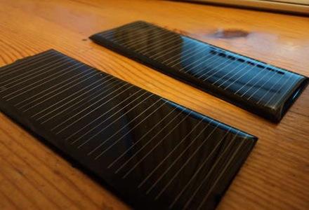 lector-de-libro-electronico-solar