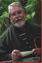 Alberto Estima