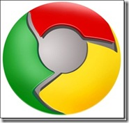 google-chrome-18_thumb