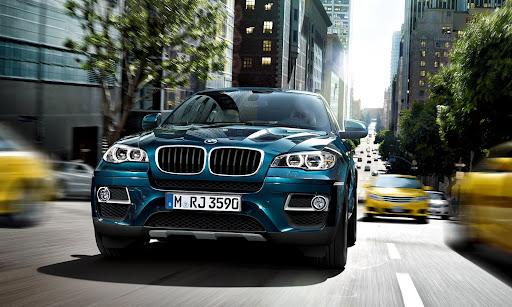 2013-BMW-X6-15.jpg