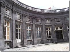 2012.06.05-028 hôtel de M. de Chazerat
