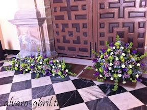 primera-puesta-floral-novena-carmen-coronada-malaga-alvaro-abril-(9).jpg