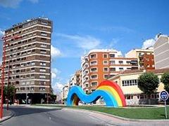 Miranda_de_Ebro_-_glorieta_3