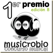 musicrobiopremioed8