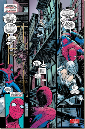 AmazingSpiderMan-677-Interior4