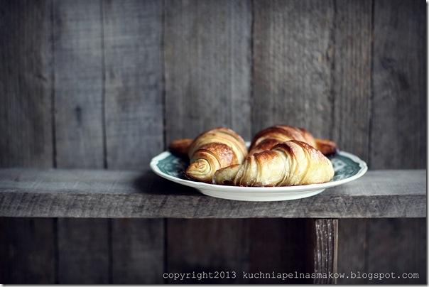 croissanty - rogaliki półfrancuskie (6)