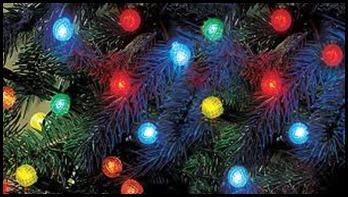 christmas lights two