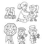 Dibujos fiestas patrias 25 de mayo (55).jpg