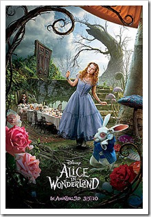 250px-Alice-In-Wonderland-Theatrical-Poster