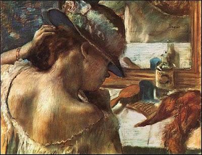 Degas, Edgar (3).jpg