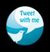 twitter-logo42222222222