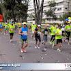 mmb2014-21k-Calle92-3056.jpg